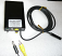 snake-2 CCD inspection camera alt view