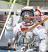 MVC2120WP-LED NASA training pool