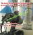MVC2122WP-LED laboratory inspection camera