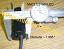 inspection camera small diameter