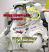 helmet camera Buoyancy Laboratory NASA