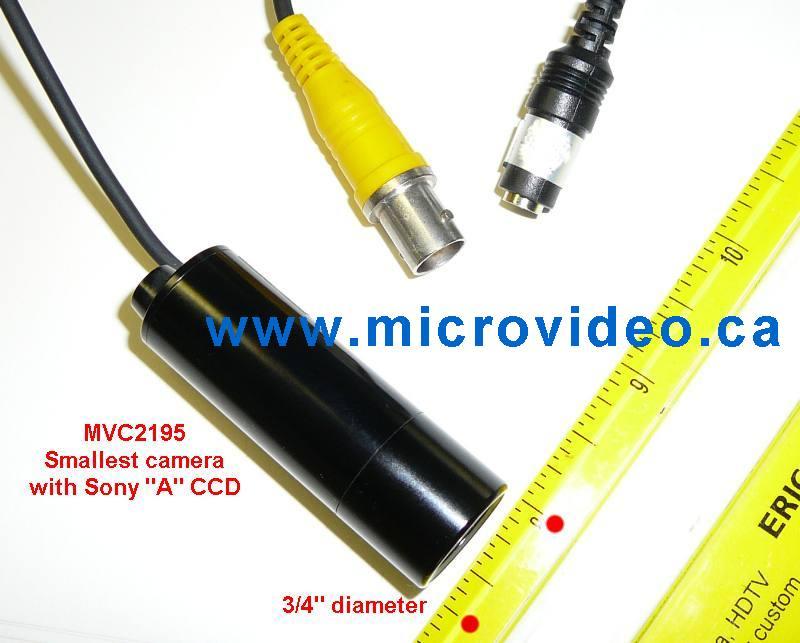 MVC2195