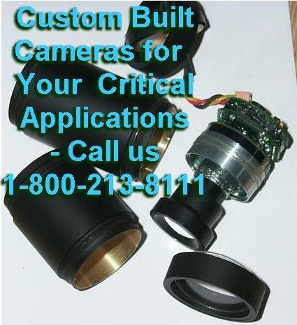 Rugged-Custom-Camera