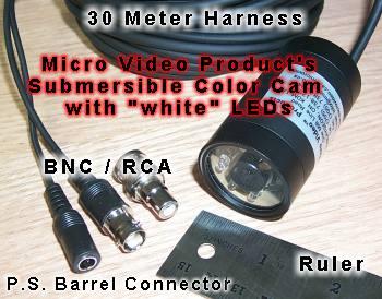 MVC2120WP-LED