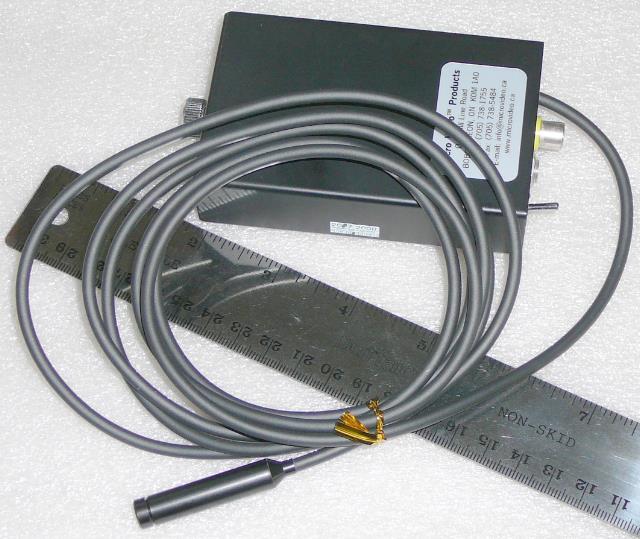 MVC-Snake-2