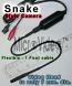 MVC-Snake-1