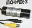 MVC2300